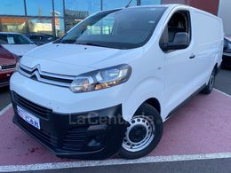 CITROEN JUMPY 3 FOURGON 21 070 €