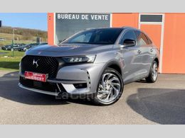 DS DS 7 CROSSBACK 41 420 €