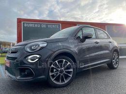 FIAT 500 X 23290€