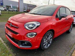 FIAT 500 X 23500€