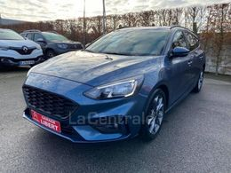 FORD FOCUS 4 SW 24180€