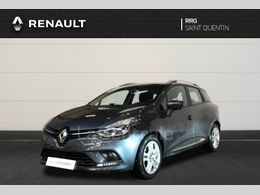 RENAULT CLIO 4 ESTATE 11 490 €