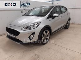 FORD FIESTA 6 ACTIVE 16 360 €
