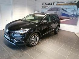 RENAULT KADJAR 25150€