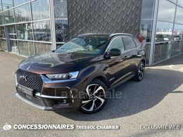 DS DS 7 CROSSBACK 41729€