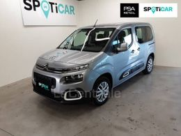 CITROEN BERLINGO 3 MULTISPACE 18 490 €