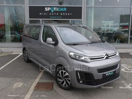 CITROEN SPACETOURER 52 180 €