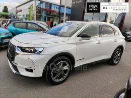 DS DS 7 CROSSBACK 38980€