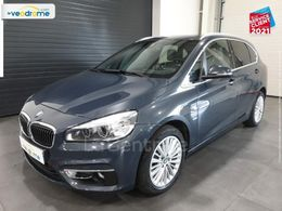BMW SERIE 2 F45 ACTIVE TOURER 31 190 €