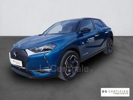 DS DS 3 CROSSBACK 33 450 €
