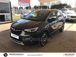 Photo d(une) OPEL  16 DIESEL ULTIMATE d'occasion sur Lacentrale.fr