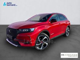 DS DS 7 CROSSBACK 38872€