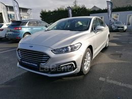 FORD MONDEO 4 22530€