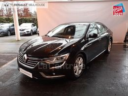 RENAULT TALISMAN 16 DCI 130 ENERGY BUSINESS EDC