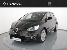 RENAULT SCENIC 4 IV 17 BLUE DCI 120 BUSINESS