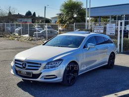 MERCEDES CLASSE CLS 2 SHOOTING BRAKE 28 410 €