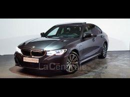 BMW SERIE 3 G20 60490€