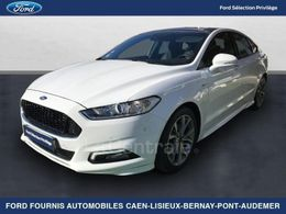 FORD MONDEO 4 20 500 €