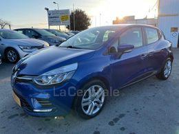 RENAULT CLIO 4 11500€