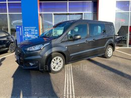 FORD TRANSIT CONNECT 2 23 900 €