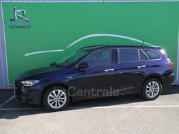 FIAT TIPO 2 SW 18190€