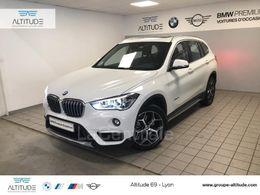 BMW X1 F48 32070€