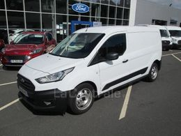 FORD TRANSIT CONNECT 2 15900€