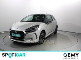 DS DS 3 14989€