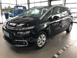 CITROEN GRAND C4 SPACETOURER 26 140 €