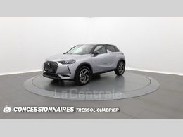 DS DS 3 CROSSBACK 32410€