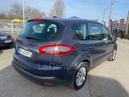FORD S-MAX 10 440 €