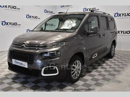 CITROEN BERLINGO 3 MULTISPACE 31 170 €