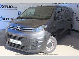 CITROEN JUMPY 3 26 070 €