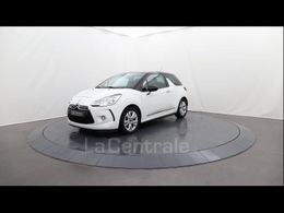 DS DS 3 9490€