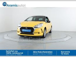 DS DS 3 11 490 €