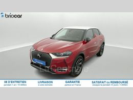 DS DS 3 CROSSBACK 34160€