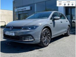 VOLKSWAGEN GOLF 8 30 990 €