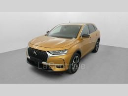 DS DS 7 CROSSBACK 33363€