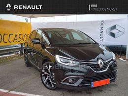RENAULT SCENIC 4 26730€