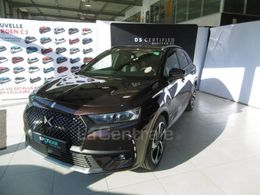 DS DS 7 CROSSBACK 47 900 €