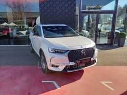 DS DS 7 CROSSBACK 49 900 €