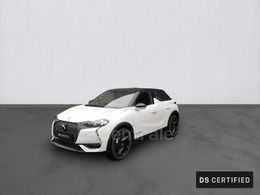 DS DS 3 CROSSBACK 32989€