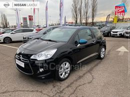 DS DS 3 10499€