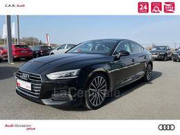 AUDI A5 SPORTBACK (2E GENERATION) 40590€
