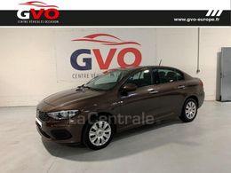 FIAT TIPO 2 8940€