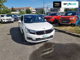 DS DS 4 17490€