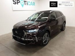 DS DS 7 CROSSBACK 42 820 €
