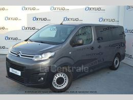 CITROEN JUMPY 3 22 670 €
