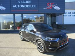 DS DS 3 CROSSBACK 30 580 €