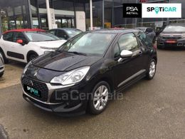 DS DS 3 12690€
